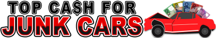Top cash for junk cars Sydney